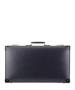 Globe-Trotter | 26 Original Vulcanized Suitcase