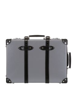 Globe-Trotter | 21 Centenary Trolley Case