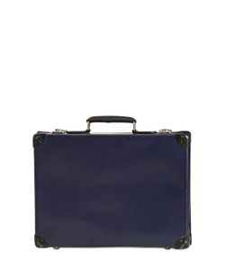 Globe-Trotter | 16 Original Briefcase