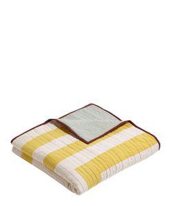 HAY | Reversible Cotton Quilt