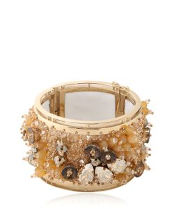 HEAVEN TANUDIREDJA | Limited Edition Cuff Bracelet