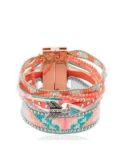 HIPANEMA | Reef Bracelet