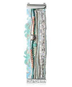 HIPANEMA | Vahine Bracelet