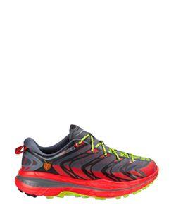 HOKA ONE ONE | Speedgoat Trail Running Sneakers