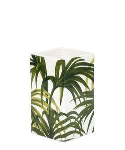 House Of Hackney | Palmeral Bathroom Tumbler