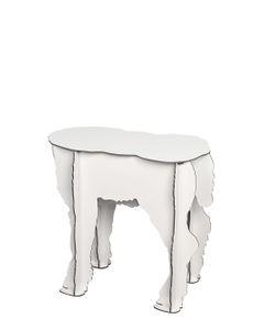 Ibride | Scotty Table