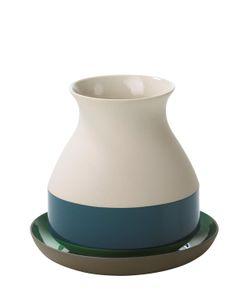 IMPERFECT DESIGN | Bat Trang Small Vase