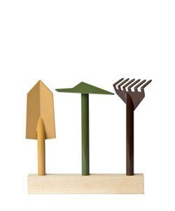 INTERNOITALIANO | Orte Gardening Tools Stand