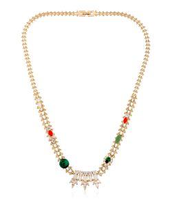 IOSSELLIANI | Gypset Necklace