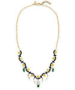 IOSSELLIANI | Anubian Necklace
