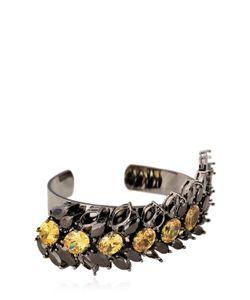 IOSSELLIANI | All That Jewelry Demi Hollow Bracelet