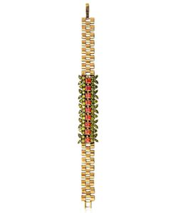 IOSSELLIANI | All That Jewelry Bracelet