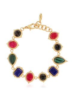 Isharya | Rani Rocks Bracelet