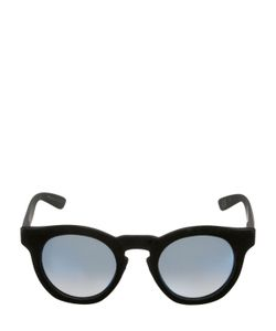 Italia Independent | I-Velvet Mirror Sunglasses