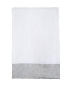 JESURUM VENEZIA 1870 | Pintuck Collection Cotton Bath Sheet