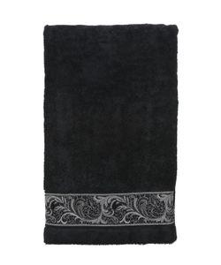 JESURUM VENEZIA 1870 | Venice Collection Cotton Bath Sheet