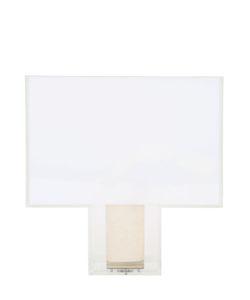 Kartell | Tati Table Lamp