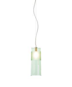 Kartell | Easy Ceiling Lamp