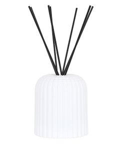 KARTELL FRAGRANCES | Cache-Cache Fragrance Diffuser