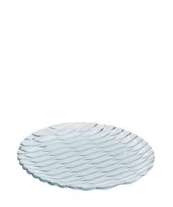 KARTELL IN TAVOLA | Jellies Family Set Of 4 Fruit Plates