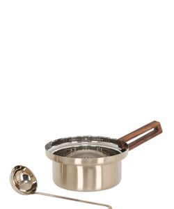 KNINDUSTRIE | Foodwear 26cm Pot With Handle Ladle