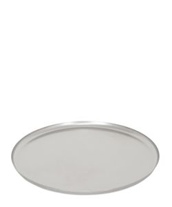 KNINDUSTRIE | B. Tray With Stone Washed Finish