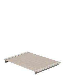 KNINDUSTRIE | Gres Serving Tray
