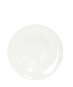 KNINDUSTRIE | Sky Bone China Plate