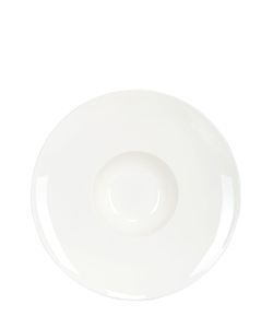 KNINDUSTRIE | Marte Set Of 2 Bone China Plates