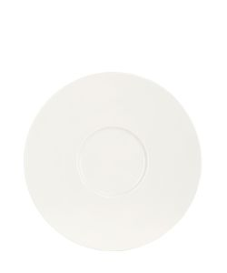 KNINDUSTRIE | Gourmet Set Of Six Plates