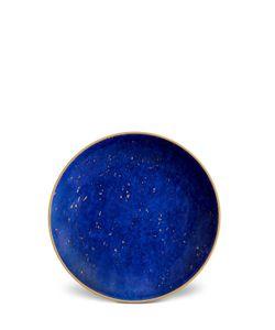 L'OBJET | Sous La Lune Small Plate