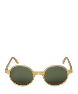 L.G.R | Handmade Reunion Acetate Sunglasses