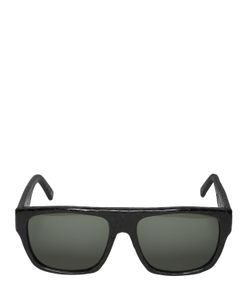 L.G.R | Special Edition Tripoli Ayers Sunglasses