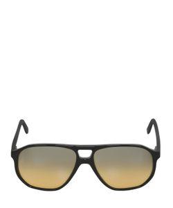L.G.R | Tangeri Acetate Sunglasses