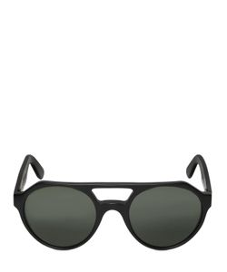 L.G.R | Special Ed. Christian Rich Sunglasses