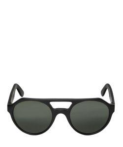 L.G.R | Special Ed. Christian Rich Sunglasses