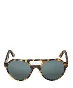 L.G.R | Handmade Cape Town Acetate Sunglasses