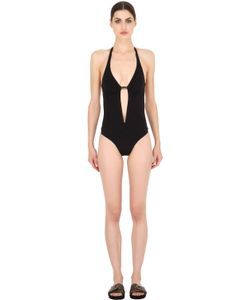 LA PERLA BEACHWEAR | Eclipse One Piece Swimsuit