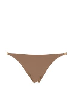 LA PERLA BEACHWEAR | Eclipse Bikini Brief