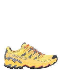 LA SPORTIVA | Ultra Raptor Trail Running Sneakers