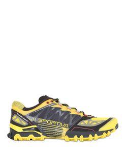 LA SPORTIVA | Bushido Skyrunning Sneakers