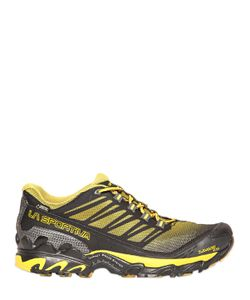 LA SPORTIVA | Savage Gtx Trail Running Sneakers