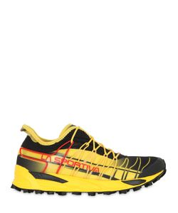 LA SPORTIVA | Mutant Trail Running Sneakers