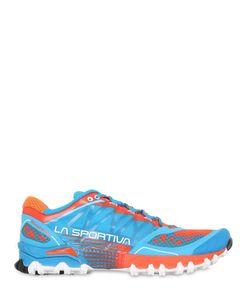 LA SPORTIVA | Bushido Trail Running Sneakers