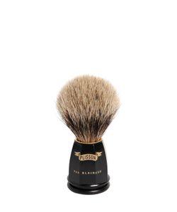 LARUSMIANI   Lorenzi Shaving Brush