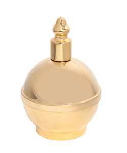 LARUSMIANI   Lorenzi Liquid Aftershave Bottle