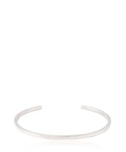 Le Gramme | Le 7 Polished Sterling Bracelet