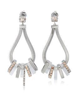 LEDA OTTO | Shangai Earrings