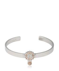 LEDA OTTO | Petronas Bracelet