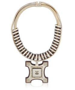 LEDA OTTO | Tour Eiffel Necklace